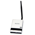 R36 Alfa Network Wifi 3G router extender