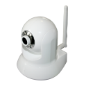 Wireless HD IP Camera AIPC222M Alfa Network