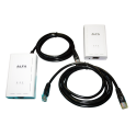 Powerline AV Network Alfa Network AHPE305 200 Mbps