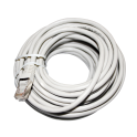 Ethernet Cable 2M Cat5e FTP (schermati)