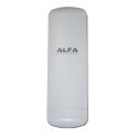 AP / CPE esterno Highpower N2 Alfa Network 2.4 GHz