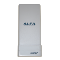 In Access Point / Outdoor CPE WISP-5 Alfa Network 5 GHz